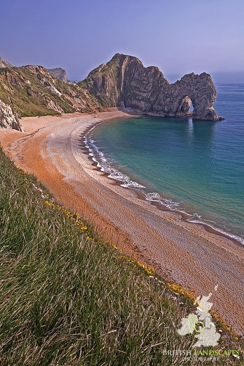 Lonely Planet puts England in 2020 top countries 5 Lonely Planet has named England one of the world's top countries for travellers in itsBest in Travel 2020 the annual collection of the best travel destinations, trends, journeys, and experiences to have in the year ahead.